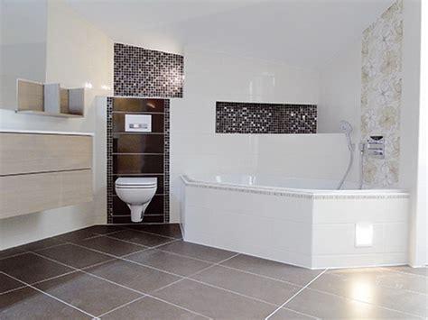 Badezimmer Fliesen Ausstellung