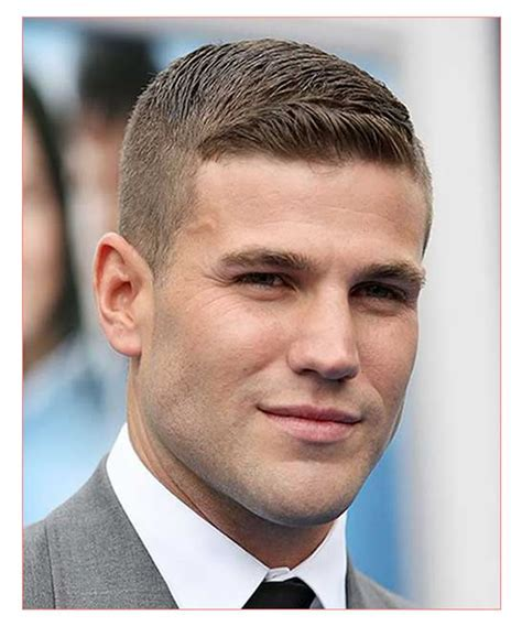 Mens Haircut Short On Sides Long On Top as well as Mens