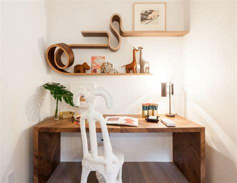 House Designer Showcase by 14 Trendige Einrichtungsideen Vom San Francisco Decorator
