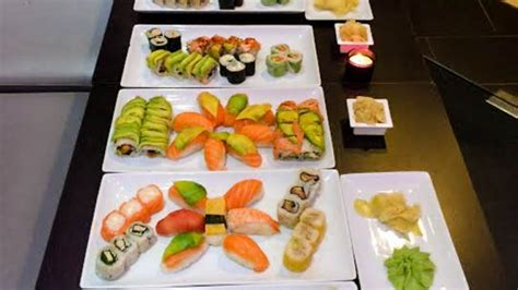 siege planet sushi planet sushi in montigny le bretonneux restaurant reviews menu and prices thefork