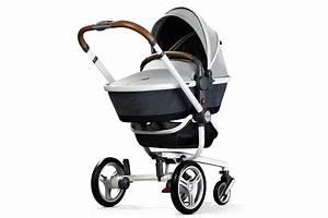Kinderwagen Für Babys : einfach luxus kinderwagen f r babys ist auf kleine babyequipment renovieren ideen mit luxus ~ Eleganceandgraceweddings.com Haus und Dekorationen