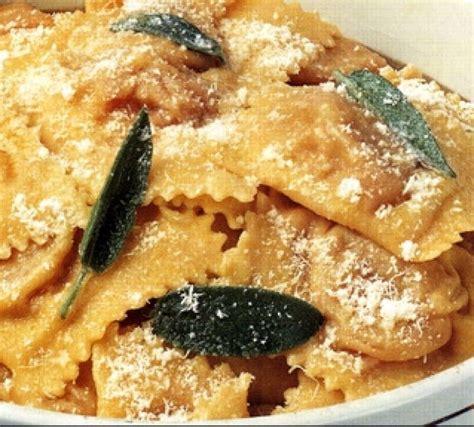 Tortelli Mantovani Tortelli Di Zucca Mantovani
