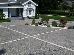 Pavimenti e rivestimenti stampati Stone International
