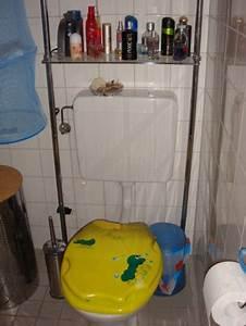 Toilettendeckel Selbst Gestalten : bad 39 unsere badeoase 39 mein lebensraum zimmerschau ~ Sanjose-hotels-ca.com Haus und Dekorationen