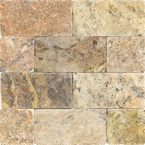 anatolia tile stone inc scabos travertine