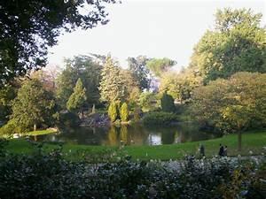 Plantes Et Jardin : jardin des plantes d 39 angers wikipedia ~ Melissatoandfro.com Idées de Décoration