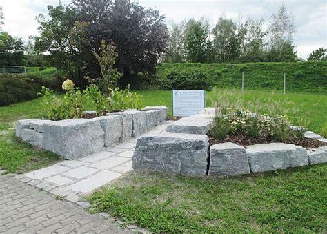 Garten Landschaftsbau Chemnitz by Unger Park Musterhausausstellung In Chemnitz Gartenbau