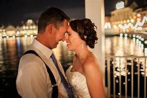 a celebration wedding orlando wedding With affordable wedding photography orlando