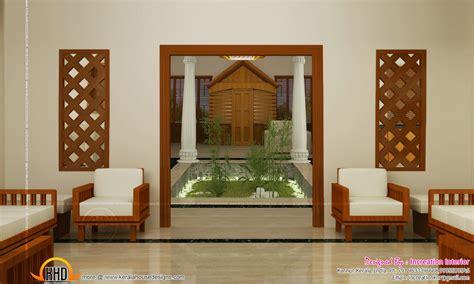 homes interiors living interior design search home deco