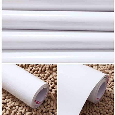 rouleau vinyle adhesif pour meuble maison design bahbe com