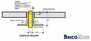 Joint De Dilatation Dalle : sup rieur joint de dilatation dalle beton terrasse 0 ~ Dailycaller-alerts.com Idées de Décoration