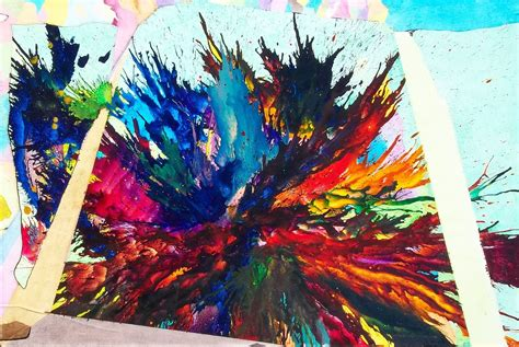 gallery abstract expressionism pictures  hd wallpapers