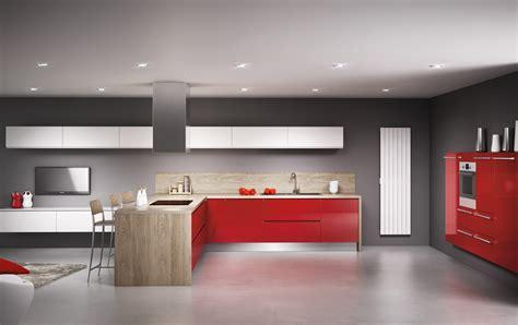 3d cuisine dessiner une cuisine en 3d 28 images dessiner plan