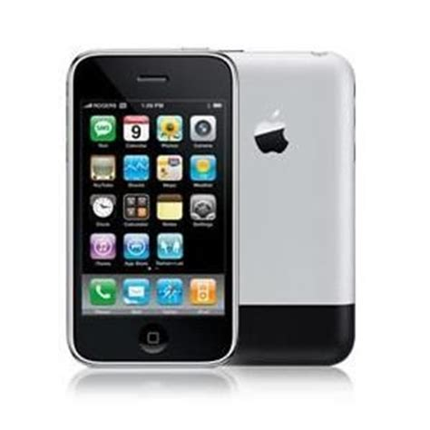 1st generation iphone apple iphone 1st generation a1203 reviews viewpoints