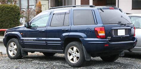 File   Ee  Jeep Ee   Grand  Ee  Cherokee Ee   Limited Rear Jpg
