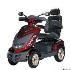 Jazzy Power Chair Battery Life by Off Road Power Wheelchairs Fascinating Buy Electric
