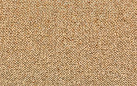 3d Wallpaper Texture Hd by 75 Hd Texture Wallpapers