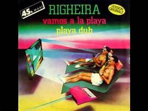 Vamos A La Playa : righeira vamos a la playa amigos invisibles remix youtube ~ Orissabook.com Haus und Dekorationen