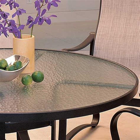 plexiglass replacement patio table tops acrylic table outdoor patio acrylic dining table tropitone