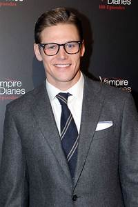 1000+ ideas about Zach Roerig on Pinterest | Paul wesley ...