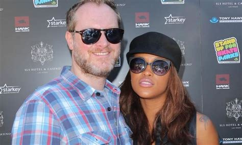 Maximillion Cooper Net Worth 2020, Age, Height, Weight ...
