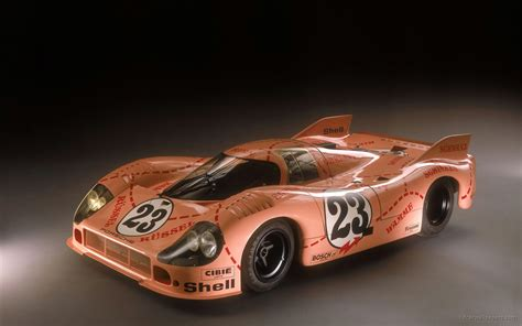 porsche  greatest racing car  history wallpapers hd