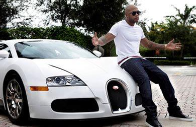 high profile bugatti veyron owners page