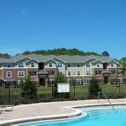 Apartments In Jacksonville Fl Sunbeam Rd by Apartments Apartments 4901 Sunbeam Rd