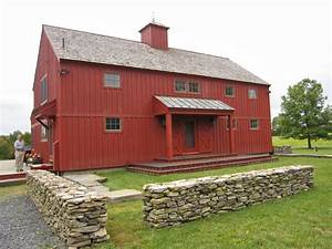 barn siding and board and batten siding timberpeg timber With barn plank siding