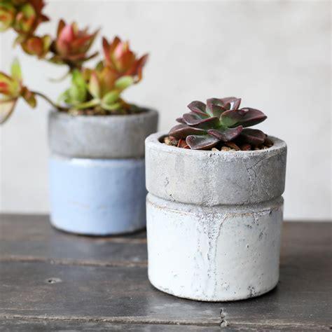 popular glazed pottery planters buy cheap glazed pottery planters lots from china glazed pottery
