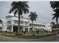 Jhenaidah Cadet College Wikipedia