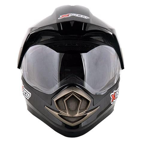 motocross gear philippines spyder philippines spyder helmets for sale prices