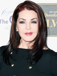 Priscilla Presley Photos and Pictures | TV Guide