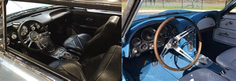 Auto Upholstery Mn by Minneapolis Classic Car Upholstery Restoration And Auto