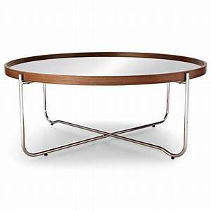 1201north jonathan adler for jc penney happy chic With jonathan adler coffee table