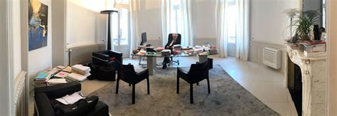 sous location bureau avocat maître cochet avocat chambéry cabinet cochet avocats