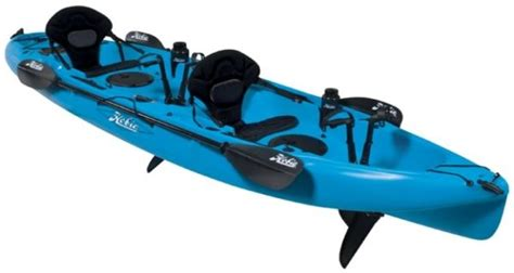 Sam S Pedal Boat by Best 20 Hobie Kayaks For Sale Ideas On Ebay