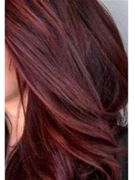 beautiful kenra color     donna carter