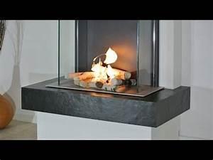 Opti Myst 3d : 23 best elektrokamine mit opti myst und opti virtual feuer images on pinterest fireplace ~ Sanjose-hotels-ca.com Haus und Dekorationen