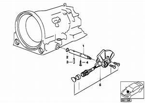 Original Parts For E46 316i 1 9 M43 Sedan    Automatic