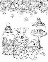Lulu Mayo Coloring Million Books Colouring Result Cat Google sketch template