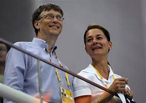 Bill Gates reduces Microsoft stake and donates $4.6bn to ...