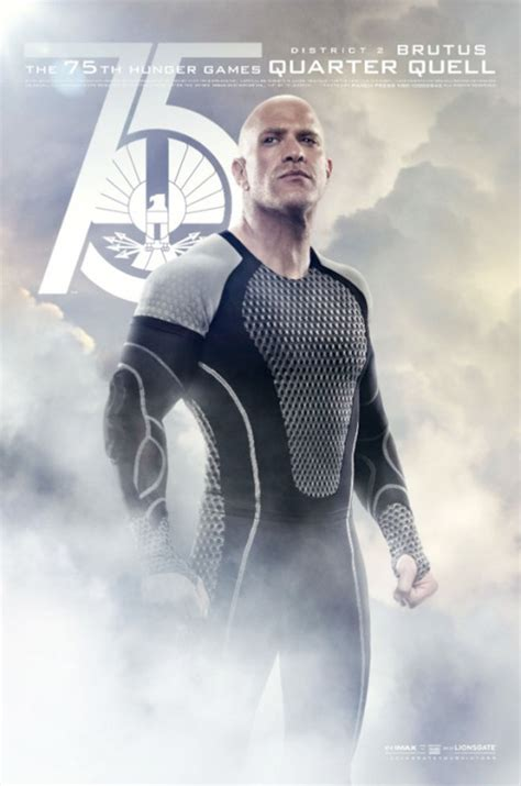 hunger games catching fire unveils quarter quell