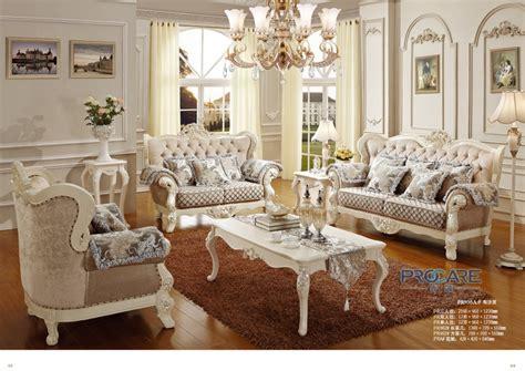 buy  sofas  living room luxury