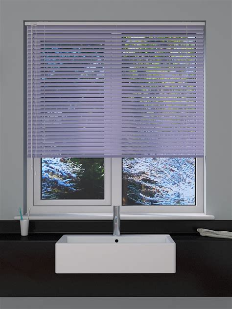 Blinds Purple by Purple Venetian Blind Blinds Direct