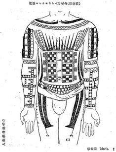 Chuukese Tattoo   History tattoos, Tattoos, Culture