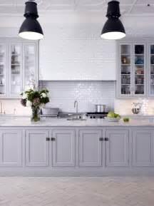 grey kitchen floor ideas redirecting