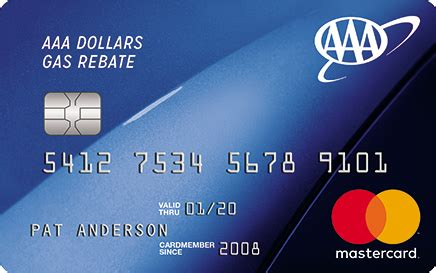 Jan 20, 2021 · the zip code for a visa credit card is usually just the zip code from the cardholder's current mailing address. AAA Dollars® Gas Rebate Mastercard® - Credit Card Insider