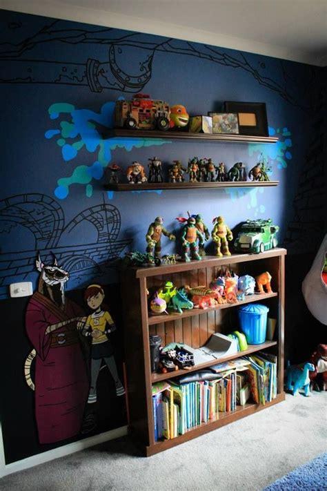 best 25 ninja turtle bedroom ideas on pinterest ninja