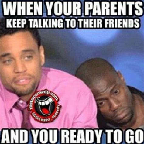 Kevin Memes - kevin hart quotes about turning up quotesgram